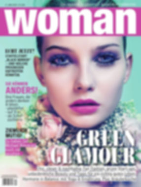 Woman Cover.jpeg