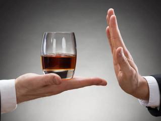 Alcoholismo y sus posibilidades de  abordaje con Hipnosis en conjunto con Medicina   1