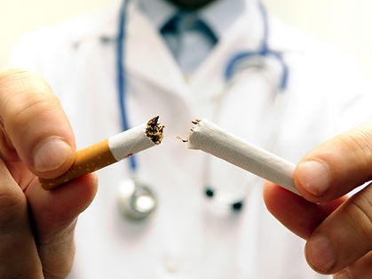 Dejar de fumar.jpg