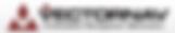 vectornav 로고.PNG