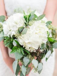Greg and Jennifer Wedding Highlights-42.
