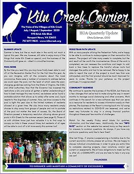 KC Courier Front 3rd Quarter 2020.PNG