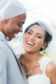 AJ Kiana Wedding- Bridal and Groom Portr