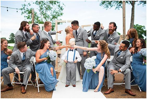 kiln-creek-golf-club-wedding-luke-and-as