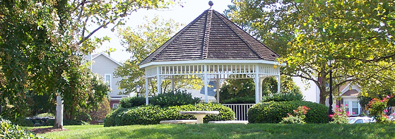 Kiln Creek Home Owners Association