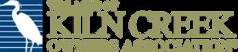kilncreek_logo-300x66.png