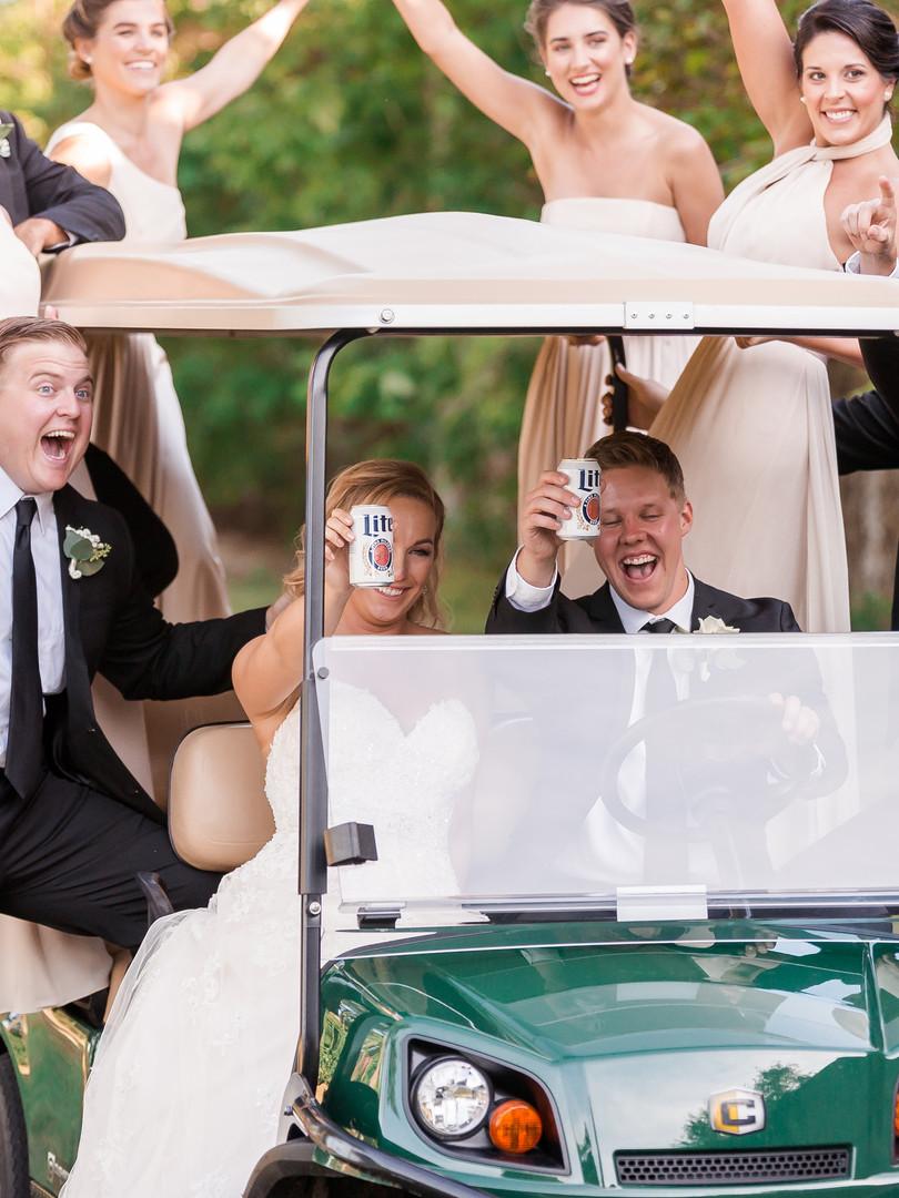 wedding party-0782.jpg