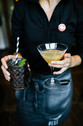 NEST Craft Cocktails