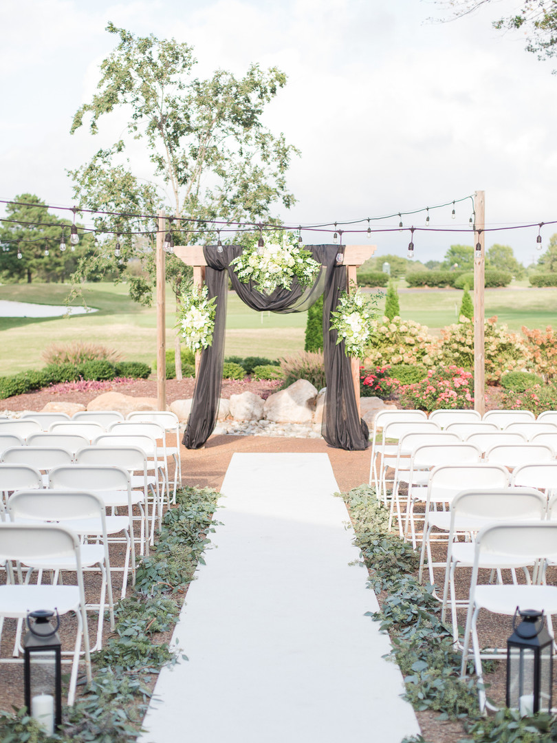 Bobby and Katie Wedding- Ceremony-3.jpg
