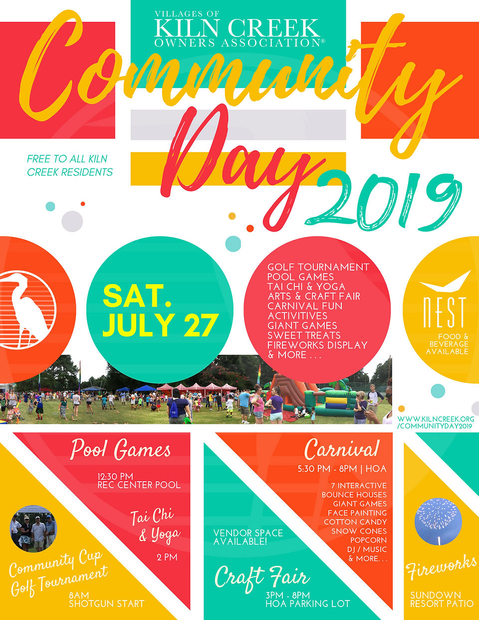 Courier _ Community Day 2019 (1).png