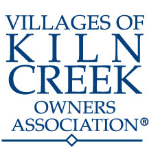 Kiln Creek HOA logo