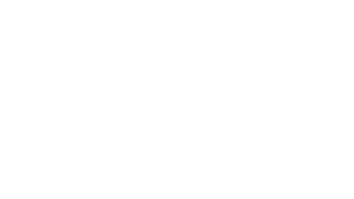 THE Kiln Creek Events Logo.png