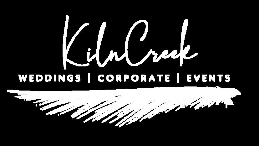 THE Kiln Creek Events Logo.png