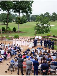 Wedding-at-Kiln-Creek-Golf-Club-luke-and