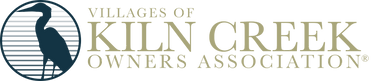 Kiln Creek HOA Logo 2019_edited (1).png