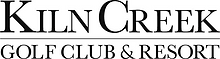 Kiln_Creek_Word_Logo_BLACK.png