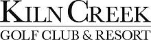 Kiln_Creek_Word_Logo_BLACK.png