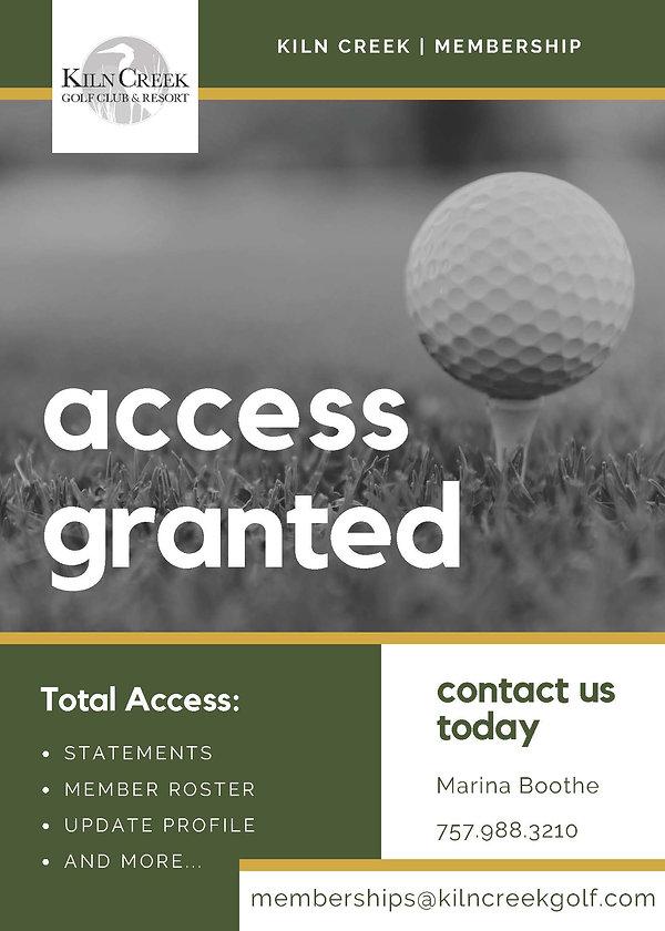 Member _ access.jpg