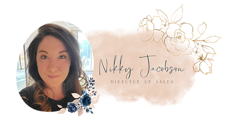Nikky Jacobson Kiln Creek.png