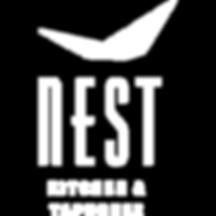 NestLogo_white-01.png