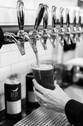 NEST Craft Beer