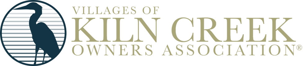 Kiln Creek HOA Logo 2020.png