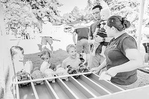 Kiln Creek- Carnival-27.jpg