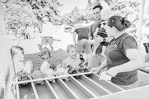 Kiln Creek- Carnival-27.jpg