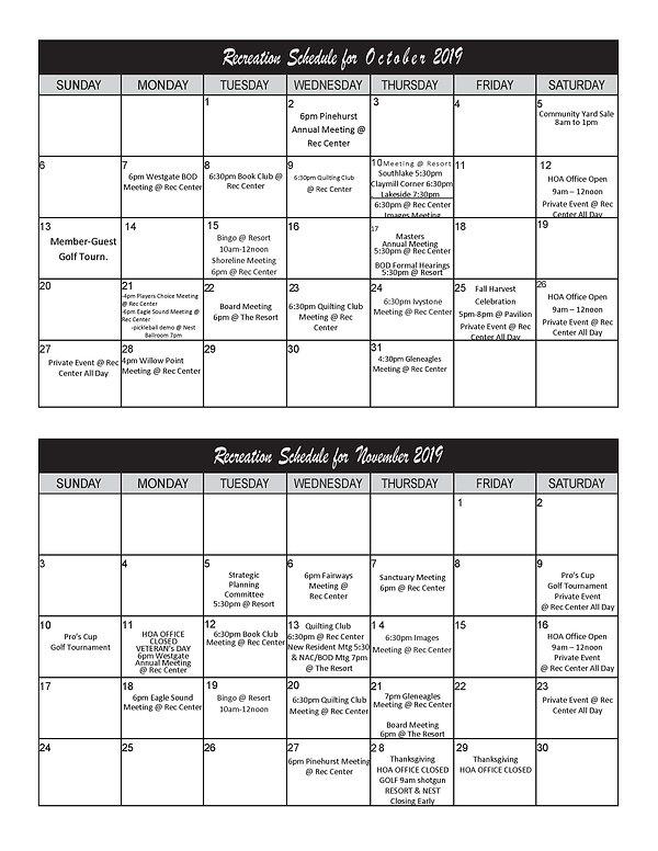 Calendars Oct Nov Dec 2019 NEWEST_Page_1