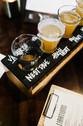 NEST Beer Flight
