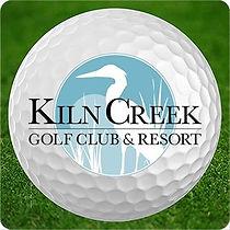Kiln Creek Golf App.jpg