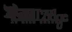 THE LODGE at Kiln Creek Logo