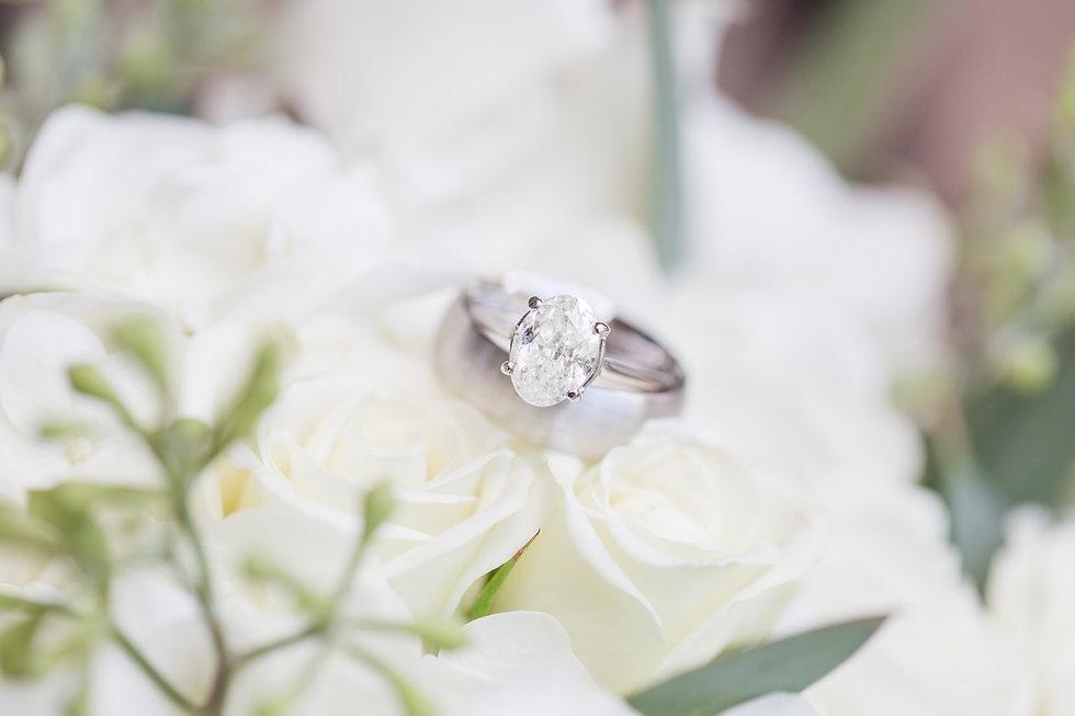 Bobby and Katie Wedding Highlights-4.jpg
