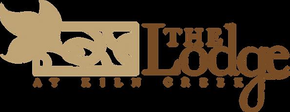 Long-01.png