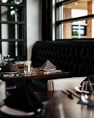 DiningRoom01.jpg