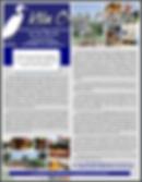 KCHOA 2020 Courier JanFebMar.png