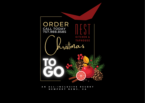 NEST _ HOLIDAY To Go Icons.png