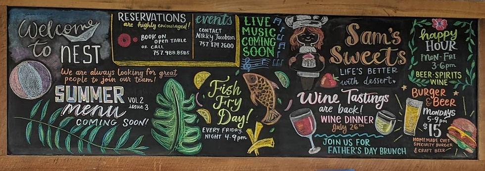 Summer Chalkboard 2021_edited.jpg