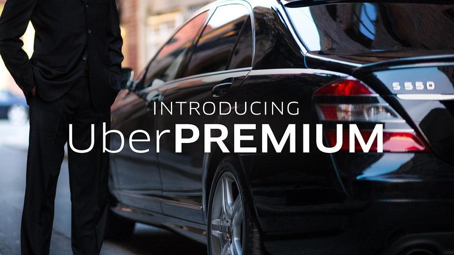 Uber_PREMIUM.jpg
