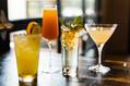 NEST Cocktails