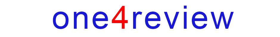 o4r_logo1.jpg