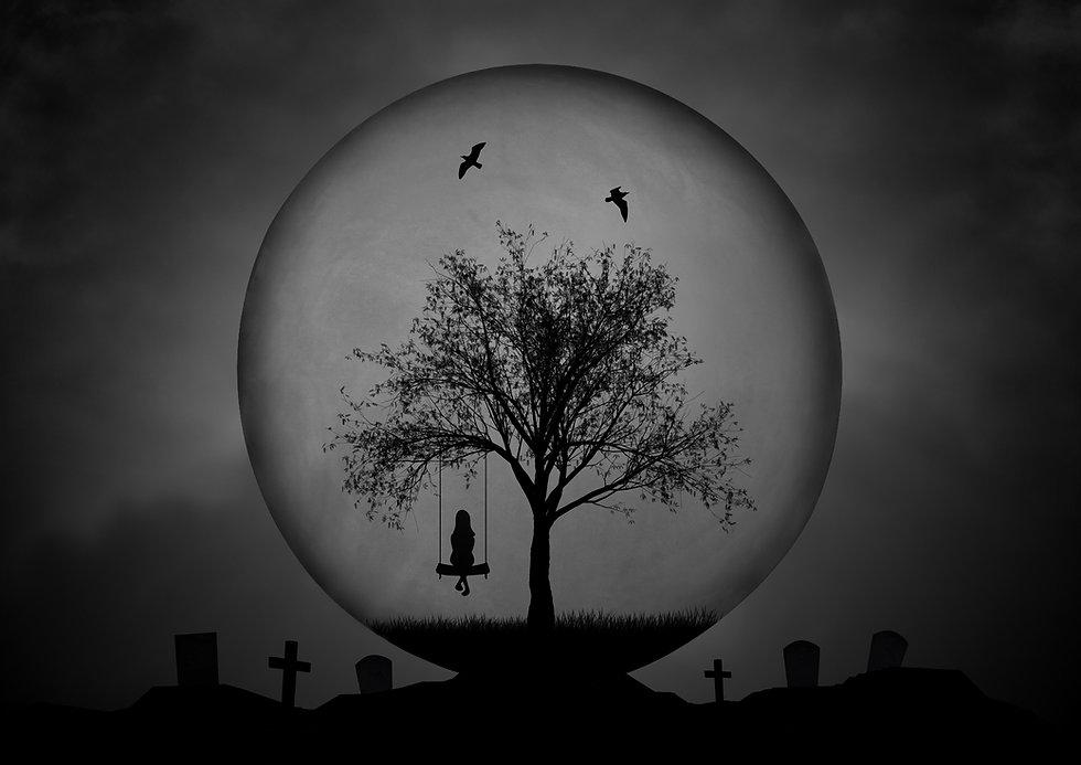 digital-art-death-and-life-manipulation-large-open_edited.jpg