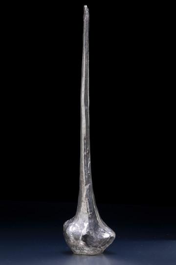 Monumento a un Pez / Monument to a Fish