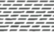 shutterstock_745534012-Hintergrunde-1_Se