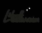 29.03.2020-Logo-FINAL.png