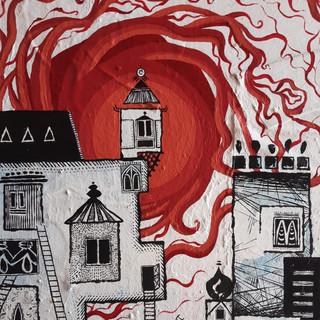 Babel en fin de règne