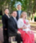 johnson-family.jpg