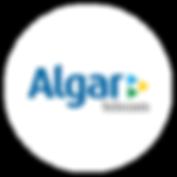 logo-algar.png__200x200_q85_crop_subsampling-2_upscale.png