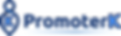 promoterk-logo-1-preview-3.png