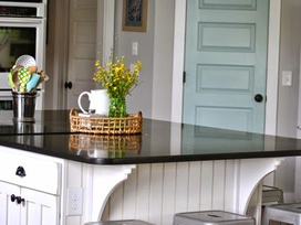 8 Trending Ways to Create a Beautiful Kitchen